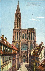 Chron Auens StraßburgVenedig004