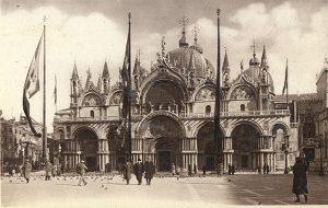 Chron Auens Venedig001 - Kopie