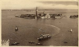 Chron Auens Venedig002