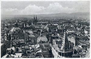 Chron Auens Wienreise001 - Kopie