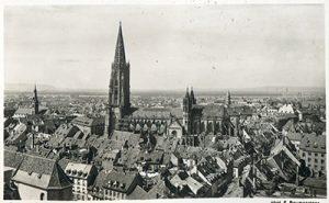 Freiburg001