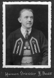 Griesser Hermann