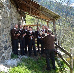 2016-05-22 Kirchtag Seite (9)